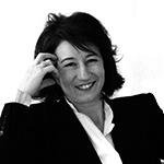 Bocchietto Luisa: designer et architecte | Voltex