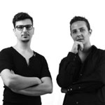 De-Signum – L. Longo & A. Romano