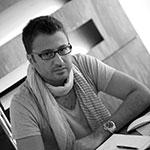 Alain Hadife