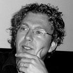 Gerd Van Couteren