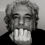 Bruno Rainaldi: designer et artiste | Voltex