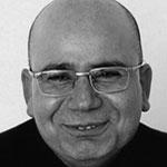 Ali Siahvoshi: designer, luminaire, mobilier | Voltex