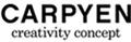 Carpyen Design: Luminaire, Applique, Plafonnier, Lampadaire | Voltex