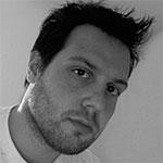 Cristian Gori - designer | Voltex
