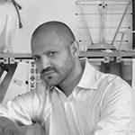 Odo Fioravanti - designer | Voltex