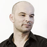 Benoît Convers | designer