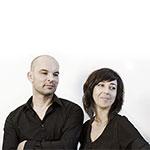 Benoît & Rachel Convers | Designer