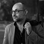 Renato Zamberlan | Voltex