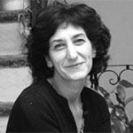 Patrizia Bertolini | designer