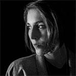 Paola Monaco di Arianello | Voltex