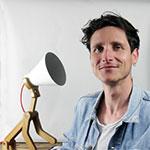 Pierre Stadelmann | Voltex