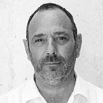 Antoni Arola - designer | Voltex