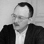 Lars Beller Fjetland - designer | Voltex