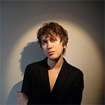 Dima Loginoff - Designer | Voltex