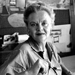 Greta M. Grossman - Designer | Voltex