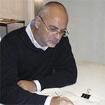 Andrea Tosetto - Designer | Voltex