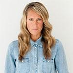 Saskia van der Linden - Designer | Voltex