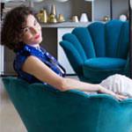 Marie-Lise Fery - Designer | Voltex
