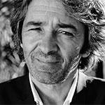 Rudy Ricciotti - Designer | Voltex