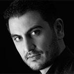 Salvatore Indriolo - Designer | Voltex