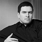 Harri Koskinen - Designer | Voltex