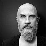Bernd Steinhuber - Designer | Voltex