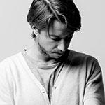 Sebastiano Tosi - Designer | Voltex