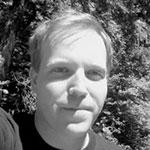 Neal Peterson - Designer | Voltex