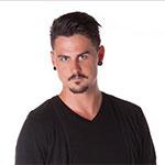 Boris Klimek - Designer | Voltex