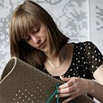 Charlotte Lancelot - Designer | Voltex