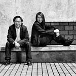 Neri & Hu - Designers | Voltex