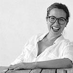 Inma Bermúdez - Designer | Voltex