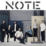 Note Design Studio - Designers | Voltex