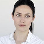 Theresa Arns - Designer   Voltex