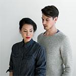 Studio WM - Designers | Voltex