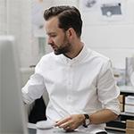 Tim Rundle - Designer | Voltex