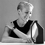 Victoria Wilmotte - Designer | Voltex