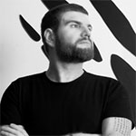 Guilherme Torres - Designer | Voltex