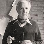 Hans J. Wegner - Designer | Voltex