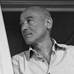 Francesco Rota - Designer | Voltex