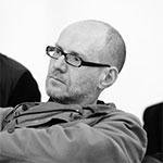Roberto Giacomucci - Designer   Voltex