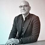 Francesco Librizzi - Designer | Voltex
