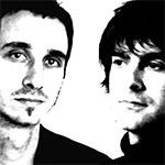 Ramos & Bassols - Designers | Voltex