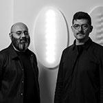 Calvi & Brambilla - Designers   Voltex