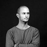 Victor Castanera - Designer | Voltex