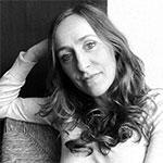 Jette Scheib - Designer | Voltex
