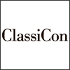 ClassiCon Design: luminaire, mobilier, design | Voltex