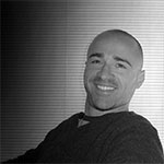 Alessandro Elli - Designer | Voltex