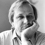 Hermann Czech - Designer | Voltex
