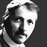 Josef Hoffmann - Designer | Voltex